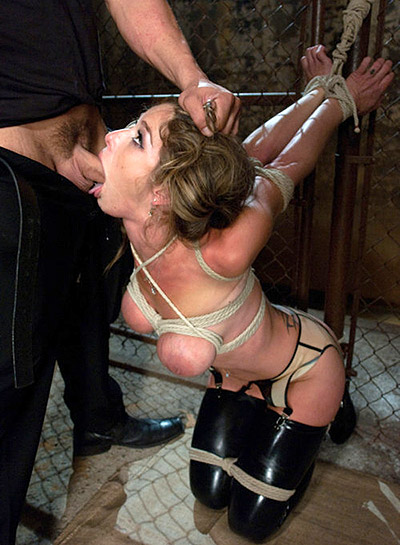 norsk sex dating anal bondage